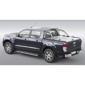 mountian-top-roller-cover-ford-px-ranger